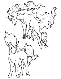 diancie pokemon coloring pages images pokemon images