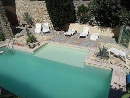 chambre d hote piscine bourgogne chambre d hotes bourgogne piscine luxury meilleur de chambre d hote