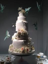 wedding cake display harrods wedding cake display melitafiore