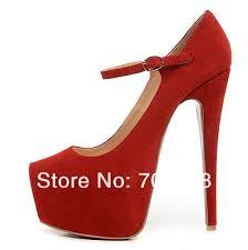 high heels designer bottom high heels for sandals genuine leather