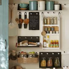 kitchen tidy ideas 10 ideas to organize a small kitchen ward log homes