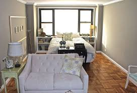 What Is A Studio Apartment Plain One Bedroom Apartment Nyc On Bedroom Regarding Bedroom