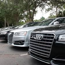 audi customer services telephone number audi naples 14 reviews car dealers 601 airport rd s naples