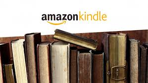 best selling items on amazon on black friday how to become a bestselling author on amazon kindle udemy