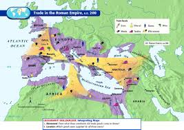 Pompeii Map Romans Mrs Jodon U0027s Social Studies
