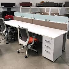 Office Furniture Manufacturers Los Angeles Used Cubicles 2010 Office Furniture Los Angeles Orange County