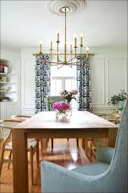 Casual Dining Room Chandeliers Dining Room Marvelous Rectangular Light Fixtures For Dining