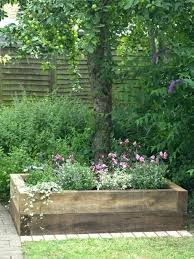 Garden Ideas For Small Front Yards Small Front Yard Garden Fabulous Front Yard Garden Ideas Ideas