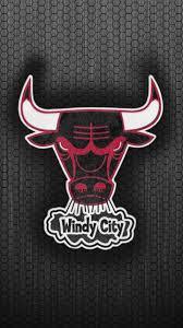 Bulls Flag Chicago Bulls Wallpapers Hd 222126046 Markinternational Info