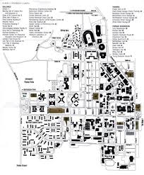 purdue map http