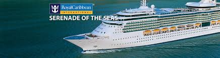 Enchantment Of The Seas Deck Plan 3 by Royal Caribbean U0027s Serenade Of The Seas Cruise Ship 2017 And 2018