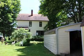 listing mls 44599 catskills real estate sullivan county
