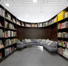 Library Design 272 Best Library Design Images On Pinterest Library Design