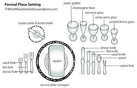 place settings ask beth modern wedding place settings wwjd is now at
