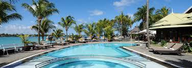 hotel veranda mauritius h羔tel veranda grand baie hotel spa 罌 l 羂le maurice devis et