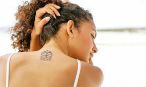 laser tattoo removal sessions brooklyn laser tattoo removal
