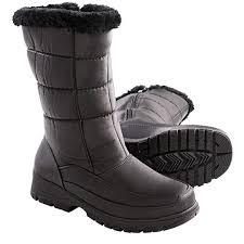 s rubber boots canada santana s winter boots national sheriffs association