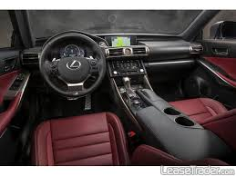 lease lexus is 250 lexus ls 460 lease hd prices specification photos review