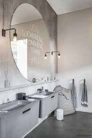 Retro Bathroom Lighting 70 Best Industrial Bathroom Ideas Images On Pinterest Room Home