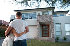 can you get a mortgage if your spouse has bad credit zing blog