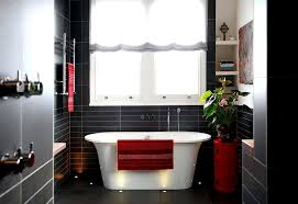 bathroom accessories decorating ideas fantastic white black bathroom accessories amazing idea and