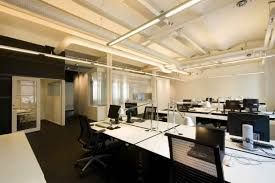 cool interior design office name ideas the most inspiring office