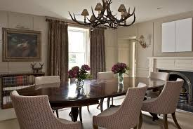 interior country home designs interior design of country homes ampersand interiors