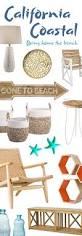 california coastal furniture u0026 décor up to 60 off at dotandbo