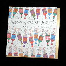 what to buy for new year new years and hogmanay invitations and cards collection