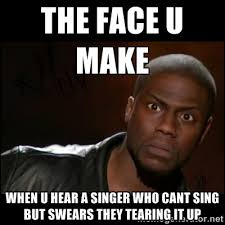 bad singing memes image memes at relatably com