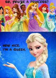 Frozen Birthday Meme - frozen and tangled disney memes and gifs clean meme central