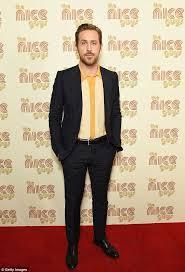 Ryan Gosling Birthday Memes - ryan gosling says he quit smokin after filming the nice guys