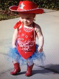 Cowgirl Halloween Costume Ideas Babyouts Baby Cowgirl 07 Babyoutfits Baby