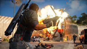 ps4 games black friday walmart target best buy vg247 amazon com just cause 3 playstation 4 video games