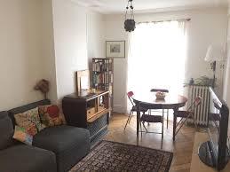 apartment sunny two bedroom flat paris france booking com