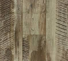 Beveled Edge Laminate Flooring Wild West 7 5