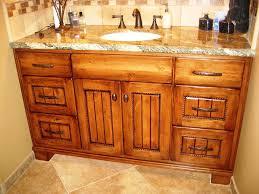 custom bathroom vanities ideasoptimizing home decor ideas