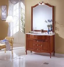 bagno arredo prezzi gallery of lavabo bagno prezzi mobile bagno classico jpg quotes