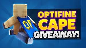 optifine cape designs free here