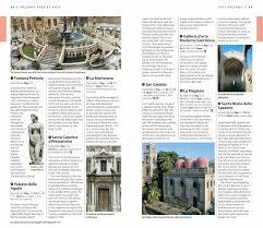 dk eyewitness travel guide sicily amazon co uk dk travel