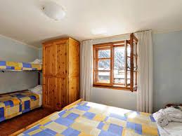 camino livigno rooms hotel ristorante camino livigno