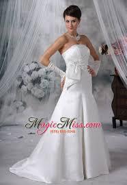 wedding dresses des moines vintage wedding dresses des moines iowa wedding dresses