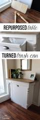 best 25 victorian kitchen trash cans ideas on pinterest