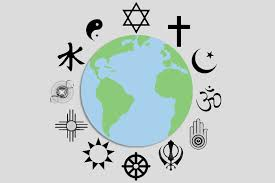 interfaith prayers for the world day of prayer for the care of