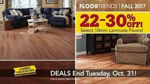 lumber liquidators tv commercial laminate deals ispot tv