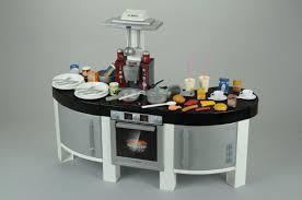 cuisine bosch jouet klein cuisine bosch vision cuisine achat prix fnac