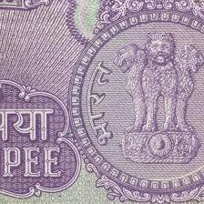u s dollar vs indian rupee exchange rate usa today
