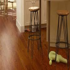 Inch Engineered Hardwood Flooring Mannington Hardwood Flooring Mannington Engineered Wood Floors