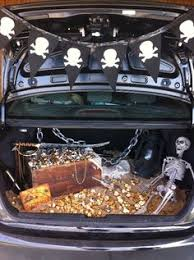 Halloween Costumes Cars 40 Awesome Trunk Treat Ideas Trunk Treat