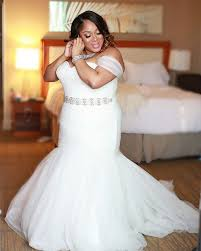 wedding dresses made to order plus size wedding dresses by darius bridal dress